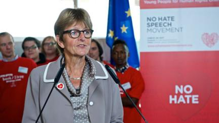 pace assembly for european day for victims of hate crime