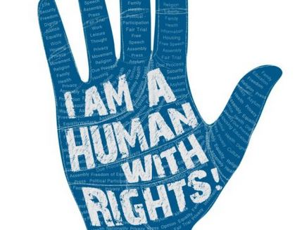 Intolerance Human Dignity And Human Rights