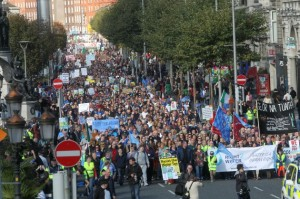 national-water-protest-against-water-630x419