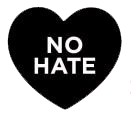 nohate_black