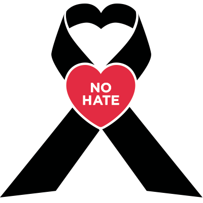22 July 2016 European Action Day of Victims of Hate Crime – A call for action