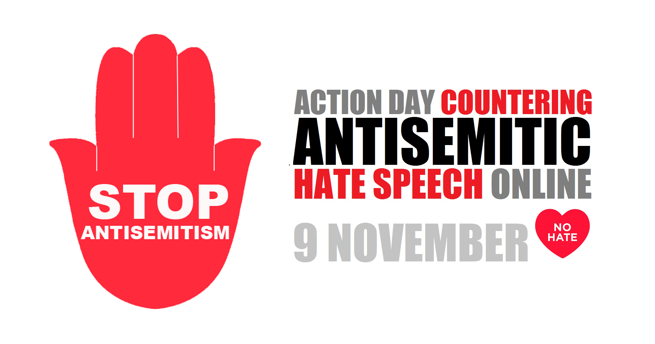 antisemitism today call for articles and stories the no hate speech movement is calling for articles and stories for the