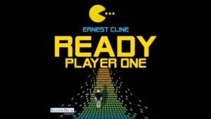 ready-player-one-screenwriter-zak-penn-says-its-to_shcv-1920