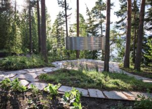 The-Clearing-Memorial-at-Utoya-by-3RW_dezeen_784_8