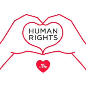 logo-love-human-rights